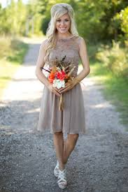 popular country style party dress buy cheap country style party