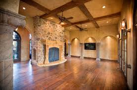 Tuscan Style Homes Interior Old World Design Homes Old World Design Homes 4asoftware Comold