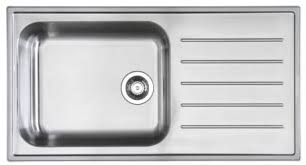 stainless steel countertop with sink 5 ways to do stainless steel counter tops in your kitchen retro