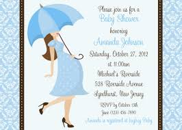 baby boy shower invites decoration baby shower invitations for a boy opulent design