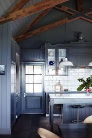 1068 best kitchen images on pinterest dream kitchens kitchen