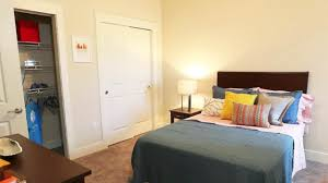 Bedroom Furniture Colorado Springs by The Lodges Of Colorado Springs Student Housing U2022 Student Com