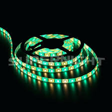 color led light strips rv awning led strip lights led camping flexible strip light dc