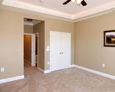 paint colors for tray ceilings painting tray ceiling a different