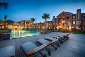 Woodlake On The Bayou Floor Plans by The Crossing At Katy Ranch Apartments Katy Tx 77494