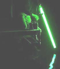 hydro glow fishing lights hydroglow tm repair center