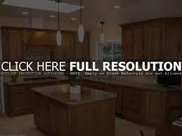 l shaped kitchen layout ideas with island home decoration ideas