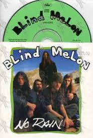 Blind Lemon No Rain Blind Melon The Best Of Blind Melon Album Cd Rare Records