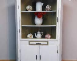corner cabinet etsy