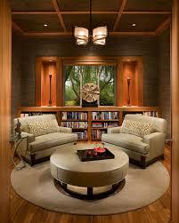 the interiors of sue firestone terranealife arafen