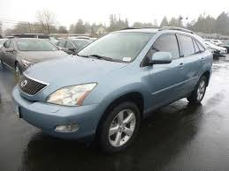 lexus is350 for sale portland oregon blue lexus in oregon for sale used cars on buysellsearch