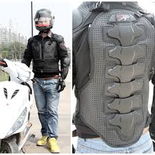 motorcycle racing jacket men u0027s outdoor leather motorcycle racing jacket armor motocross