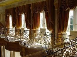 Shahrukh Khan House Mannat The Dream Palace Of Shahrukh Khan Residence Of Bollywood