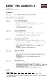 Visual Resume Templates Free Free Samples Of Resumes Resume Template And Professional Resume