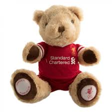 football souvenirs liverpool fc official store