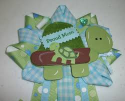 Baby Shower Centerpieces Boy by 402 Best It Is A Boy Baby Shower Ideas Images On Pinterest