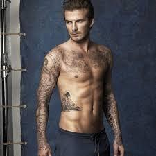les plus beaux tatouages homme les tatouages de stars une passion encrée elle
