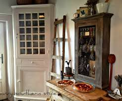 kitchen bakers cabinet kitchen kitchen microwave cabinet tuscan bakers rack corner bakery