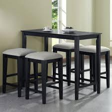 Kitchen Bar Table With Storage Kitchen Kitchen Bar Table Counter Height Bar Table High Table