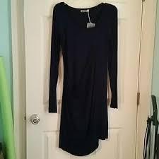 my black dress my tribe on poshmark