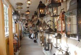 country style outdoor lighting exterior lighting gallery outside lighting and ls hanging