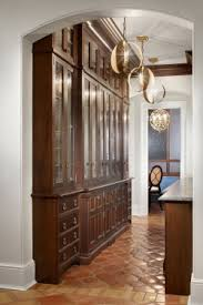 Home Design Trends - home design trends 2017 award winning chicago architects