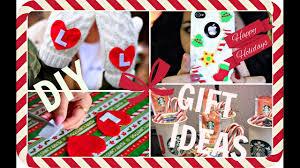 2016 diy christmas u0026 holiday homemade gift ideas phone cases