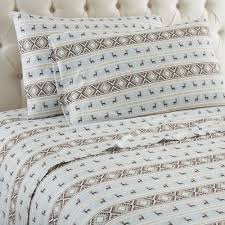 100 highest rated bed sheets sheet sets bed sheets macy