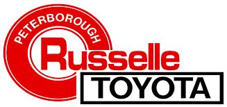 toyota old logo season ticket member deals u2013 peterborough petes