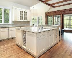 floating kitchen islands 79 custom kitchen island ideas beautiful designs designing idea