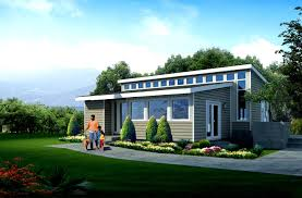 Starter Homes by Modular Home Designs Exterior Modern Double Wide Mobile Homes