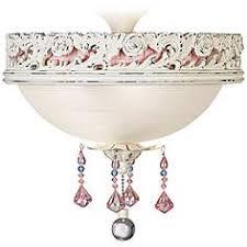 Pink Ceiling Fans by Ceiling Fan Light Kits Lamps Plus