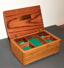 woodworking jewelry box ideas with innovative style egorlin com brilliant