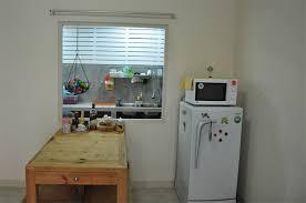 Home Design Furniture Pantip Pantip Com R10581174 คร วป นหล งบ านทาวเฮ าส หล งน อย ท พ ก