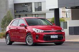 kia rio kia rio 2017 international first drive cars co za