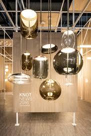 brokis lights knot by chiaramonte marin design interior