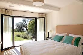 quelle couleur pour une chambre à coucher quelle couleur pour une chambre feng shui