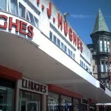 Tj Hughes Curtains Prices Tj Hughes 14 Photos Department Stores 102 London Road