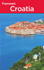 agents riviera travel main brochure by riviera travel issuu