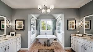 bath trends 2016 design trends kitchen and bath trends from kohler toll