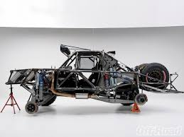 baja 1000 buggy image fourwheeler com f 32027521 q80 re0 cr1 ar0 1104or 06