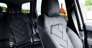 customized range rover interior range rover chelsea truck company sydney