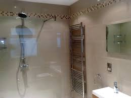showers ideas small bathrooms small modern bathroom modern bathroom renovations bathrooms design