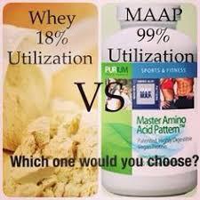 purium master amino acid pattern amino 23 purium amino acids benefits let s get healthy