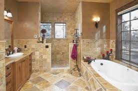 bathroom view bathroom cabinets builders warehouse small home