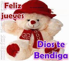 imagenes jueves de amor feliz día a la vida jueves lleno de amor y bendición