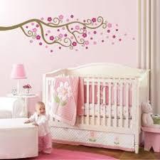m dchen babyzimmer babyzimmer dekoration rosa farbe le kinderzimmer spielzeuge