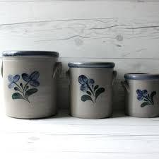 pottery kitchen canisters pottery kitchen canisters pottery kitchen canisters seo03