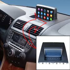 2003 honda accord radio for sale aliexpress com buy android car radio player suit to honda accord