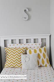 land of nod sheets peeinn com